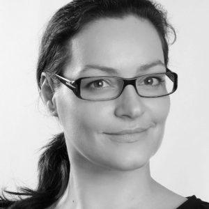 Sabine Pißarek