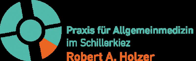 Praxis für Allgemeinmedizin im Schillerkiez